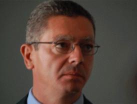 Gallardón desvincula a Henríquez del 'Guateque'
