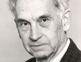 Mayr y la biología