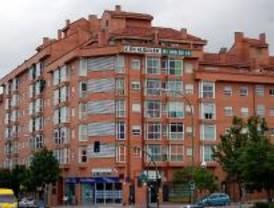 El alquiler en Madrid es menos rentable que en Europa