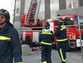 Bomberos de la región velarán por la seguridad de los fuegos artificiales en 20 municipios