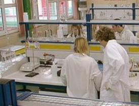 Valdebebas contará con un centro oncológico internacional