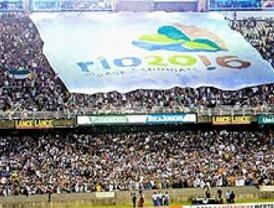 La Cámara anima a invertir en Río de Janeiro