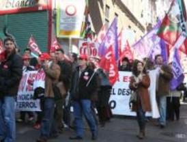 Los liberados sindicales cuestan a los madrileños 77 millones de euros al año