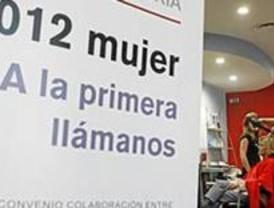 012 Mujer ha atendido 674 consultas en 2009