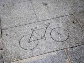 Citas con la movilidad sostenible