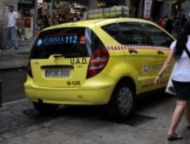 Muere un hombre tras electrocutarse en Rivas