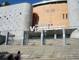 Concierto para jóvenes sin alcohol ni tabaco en el Palacio de Vistalegre