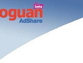 Coguan lanza el III Cuarteto de la Publicidad Online Española 2011