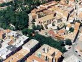 Cambia el nombre de 16 calles de Pinto