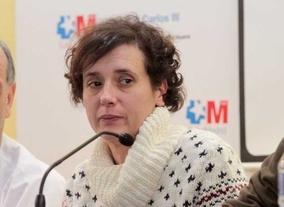 Teresa Romero y Javier Rodríguez no llegan a un acuerdo