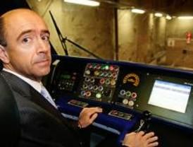 Metro renovará la catenaria, el alumbrado y la ventilación de la línea 6