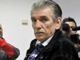 Montes Neiro sale de prisión después de casi 36 años entre rejas