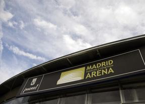 Las familias de las víctimas del Madrid Arena piden 20 años de cárcel para los acusados