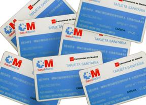 39.099 extranjeros sin tarjeta sanitaria en Madrid