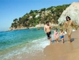 Más de la mitad de los madrileños no renuncia a las vacaciones a pesar de la crisis