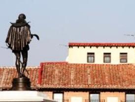 Alcalá de Henares 'se vende' en Fitur