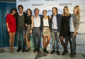 Nace Closket, una comunidad online de compraventa de moda para 'fashionistas'