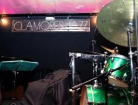 Richie Flores y Robby Ameen traen a Madrid el mejor latin jazz