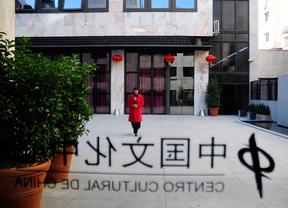 La Comisaría de Usera-Villaverde atiende en chino