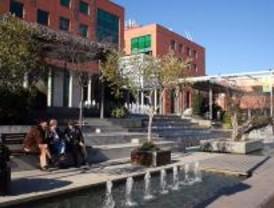 Nueve exposiciones artísticas recorrerán este año 62 municipios madrileños