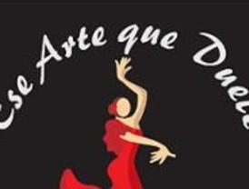 Llega el VIII Festival Flamenco al distrito de Fuencarral-El Pardo