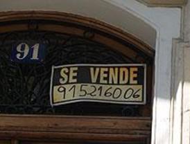 La venta de vivienda en la región cayó un 10,7% en 2008