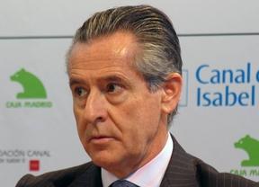Blesa pide juzgar ya al magistrado Elpidio José Silva