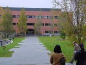La Universidad Carlos III acoge una competición internacional de práctica jurídica