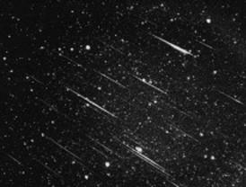 Navacerrada organiza una jornada astronómica el 11 de agosto