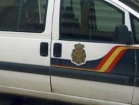 Prisión para el policía acusado de disparar a su sobrino