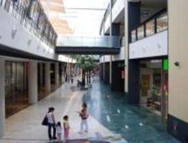 Islazul nominado a Mejor Centro Comercial Europeo