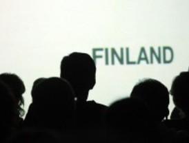 Finlandia: Un laboratorio para la educación