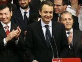 Zapatero cree