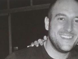 El hombre arrollado el martes por el AVE es Antonio, el joven desaparecido en Getafe