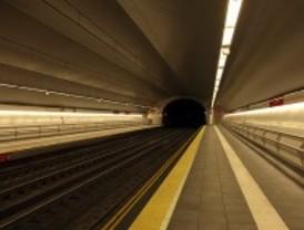 Dos ascensores nuevos completarán las reformas de la estación de Laguna