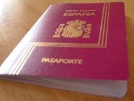 Desarticulada una organización dedicada a falsificar permisos de residencia