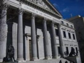 El Congreso auditará sus servicios de restauración