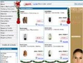 Siete de cada diez webs de Madrid que venden productos presentan irregularidades