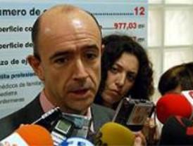El alcalde de Algete exige a Lamela solucionar las esperas del Centro de Salud