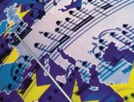 Junio musical en Tetuán
