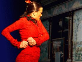 Suma Flamenca une a artistas y promesas