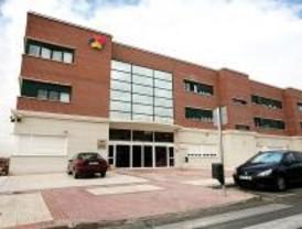 La residencia de Alcorcón niega negligencias