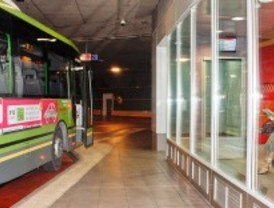 China quiere construir un anillo de intercambiadores de transporte como el de Madrid