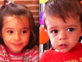 La búsqueda de los dos hermanos desaparecidos en Córdoba continúa nueve días después