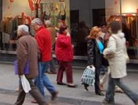 Ecologistas convoca el Día sin Compras para este viernes