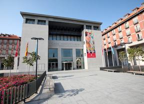 Absuelven al exalcalde de Leganés por el caso 'Cuadrifolio'