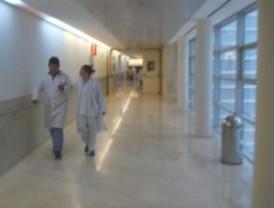 Piden un recurso contra la Ley de Libre Elección de Médico