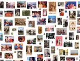 Casa Árabe acoge una muestra de 220 fotografías sobre la convivencia en Lavapiés