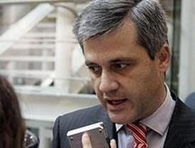 PSOE presentará peticiones de dimisión para ediles en la comisión de 'Guateque'