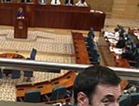 Tomás y la cortesía parlamentaria